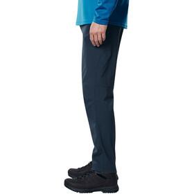 Berghaus Fast Hike Light - Pantalon long Homme - bleu
